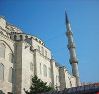 37094 la moschea blu istanbul