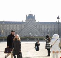 37152 louvre parigi