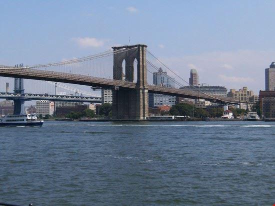 37163 brooklin bridge new york