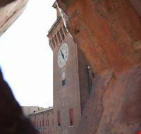 37177 palazzo estense ferrara