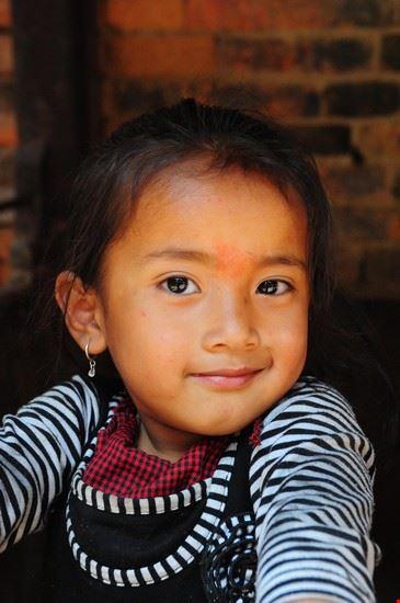 bambini kathmandu