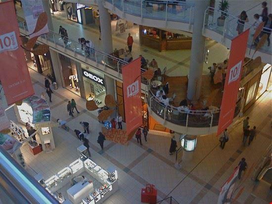 37201 budapest mammut shopping center