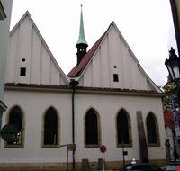 37221 citta vecchia cappella di betlemme praga
