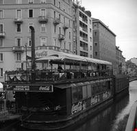 37343 barconi sui navigli milano