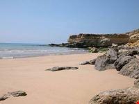 spiaggia cava d aliga ragusa