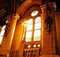 37551 palazzo del parlamento interno budapest