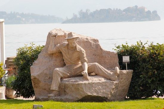 Monumento agli scalpellini