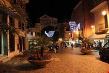 Bilder und fotos aus laigueglia