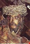 Il Cristo Crocifisso