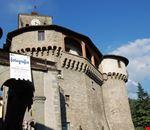 Castelnuovo Garfagnana - Rocca