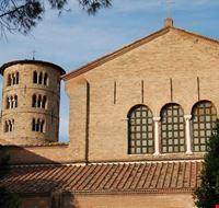 37792 basilica di sant apollinare in classe ravenna