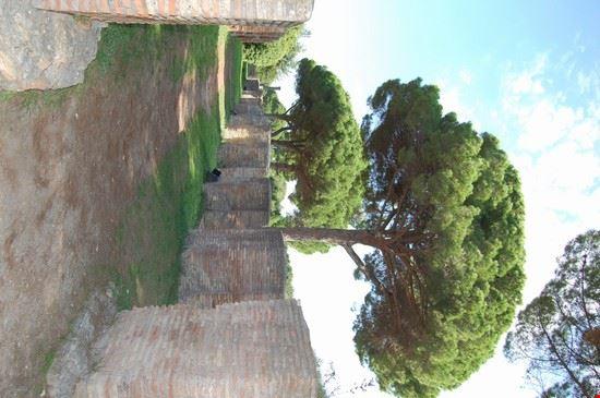 37796 area degli scavi etruschi tarquinia