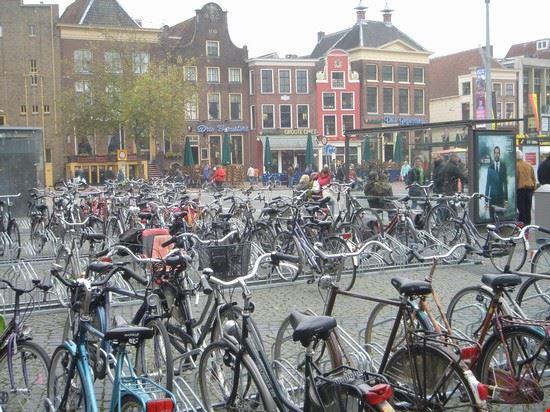 biciclette groninga