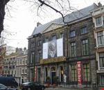 Museo di Escher