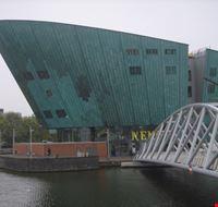 37838 porto amsterdam