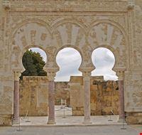 37864 cordoba medina azahara