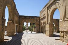 cordoba medina azahara