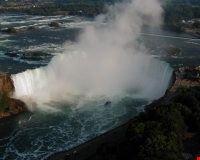 37974 the falls niagara falls