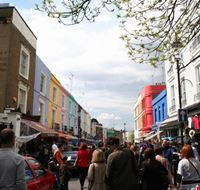 37994 portobello road londra