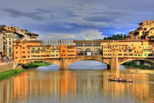 38060 florence guide