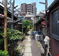 38061 tokyo street