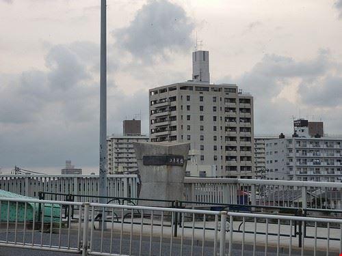 38078 tokyo street