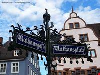 freiburg friburgo