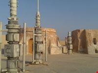 Pianeta Tatooine