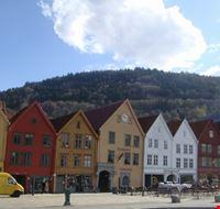38188 old town bergen