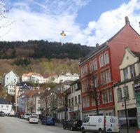 38189 old town bergen