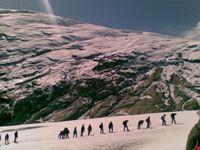 bergen scalatori