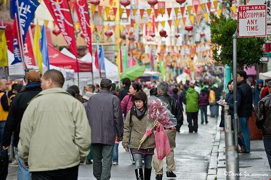 38224 san francisco china town san francisco