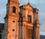 Chiesa SS. Trinita'