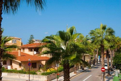 Can Picafort en Espagne