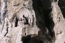 guilin grotten und hoehlen
