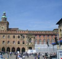 38447 san petronio in piazza maggiore bologna