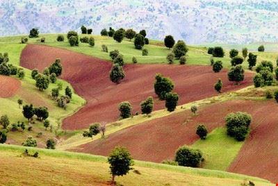 iran azarbayjan teheran