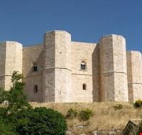 38556 castel del monte andria