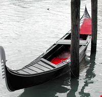 38604 venecia gondola