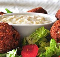 38733_sharm_el_sheikh_cucina_tipica_di_sharm_el_sheikh
