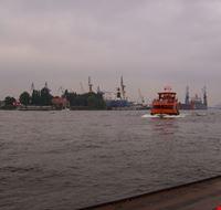 38771 amburgo porto