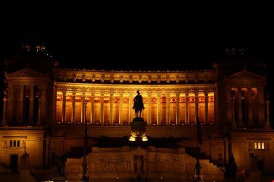 38929 altare della patria roma