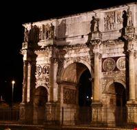 38932 arco di trionfo roma
