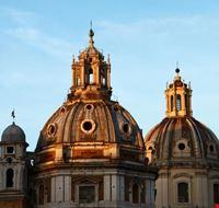 chiesa roma
