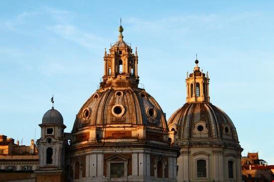 38965 chiesa roma