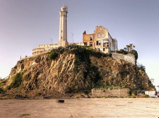 39007 san francisco alcatraz