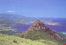 Il Golfo di Portoferraio