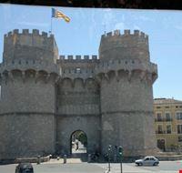 porta del sud valencia