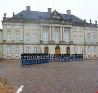 39059 palazzo reale copenaghen