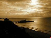 bournemouth bournemouth pier